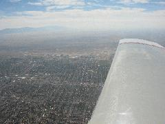 11 ABQ Sunport to the South.jpg