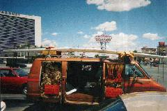 Even Las Vegas Was Unprepared For My Good Times Van.jpg