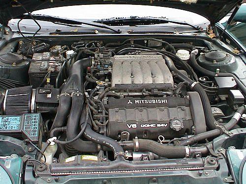 Vr4 Engine Vr4-engine.jpg