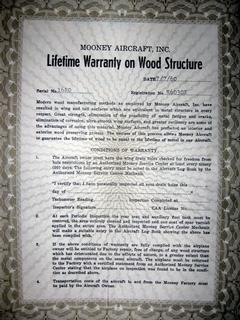 Wood Lifetime Warranty.jpg