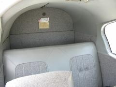 Cockpit - Rear Seat and Baggage.jpg